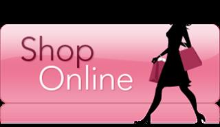 Cara Bisnis Online dengan Membuat Toko Online