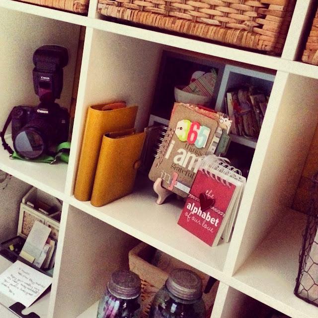 Filofax Finsbury Planner | iloveitallwithmonikawright.com