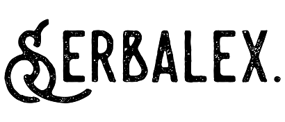 Serbalex | A Blog By Alexander A. Santosa