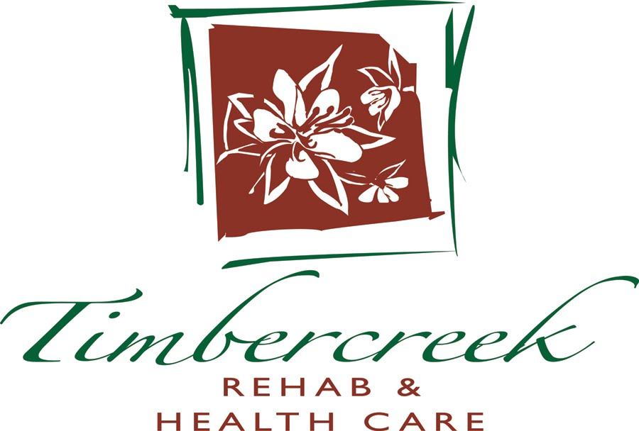 Timbercreek Rehab & Health Care