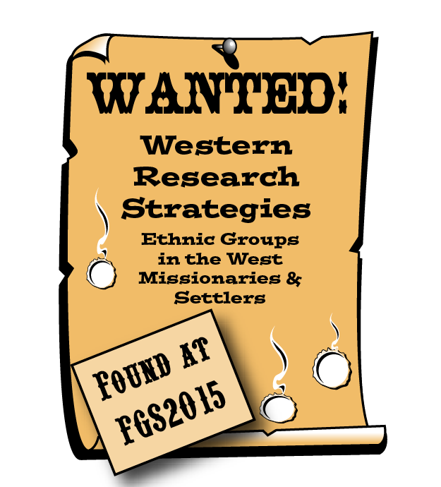 Wanted Research Strategies