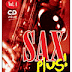 Sax Plus Vol. 04 Download JANSENSAX