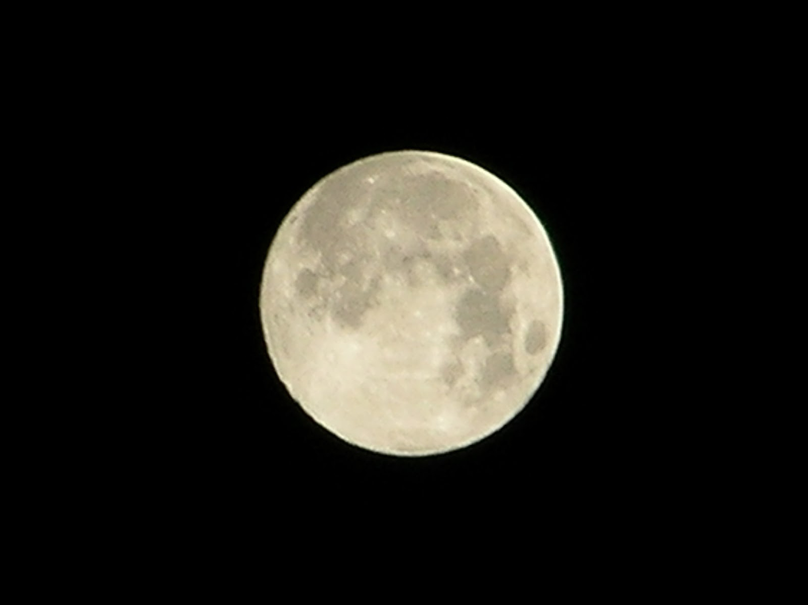 November 6 Full Moon.html | Autos Post - photo#47