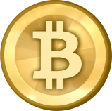 Bitconverter