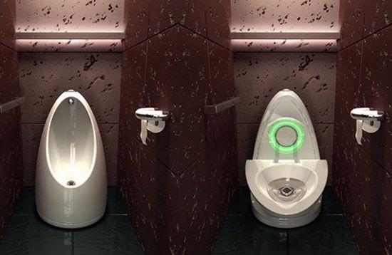 deva-v-tualete