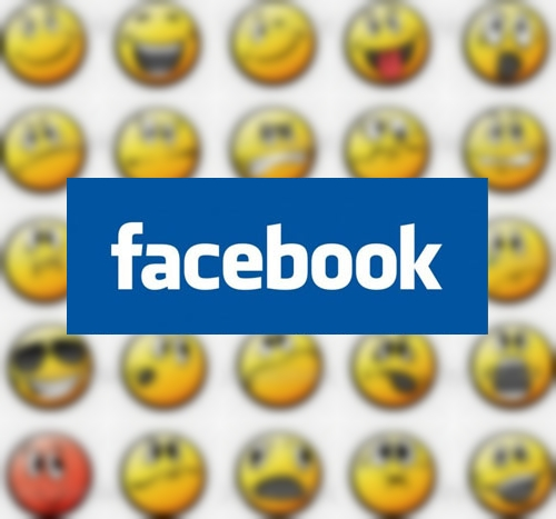 Facebook Answers Guide: Skype Smileys For Facebook Chat 2013 Facebook Emoticons Code Clap
