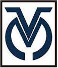 Visiontec Marketing