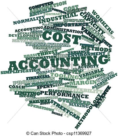Accountant Clip Art7