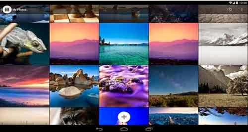 Aplikasi download wallpaper lucu