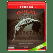 Ouija: El origen del mal (2016) HC WEBRip 720p Audio Ingles 2.0 Subtitulada