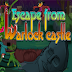 Escape From Warlock Castle