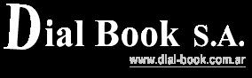 Dial Book-Libros Infantiles-Distribuidora Mayorista