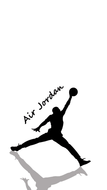 air jordan logo download besplatne slike za mobitele pozadine desktop sport kosarka NBA