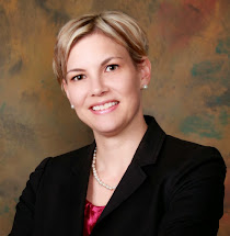 Jennifer R. Cochran, Attorney