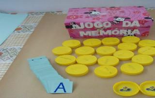 memória,Coordenação Motora,coordenação motora fina, educação infantil,brincar,brincadeiras,creche