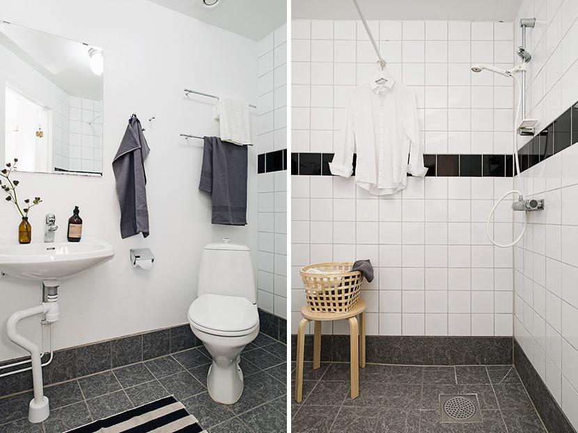 pisos-pequenos-04-bano