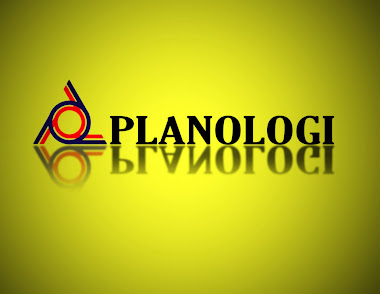 Teknik Planologi