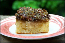 http://www.food.com/recipe/maple-upside-down-cake-134936