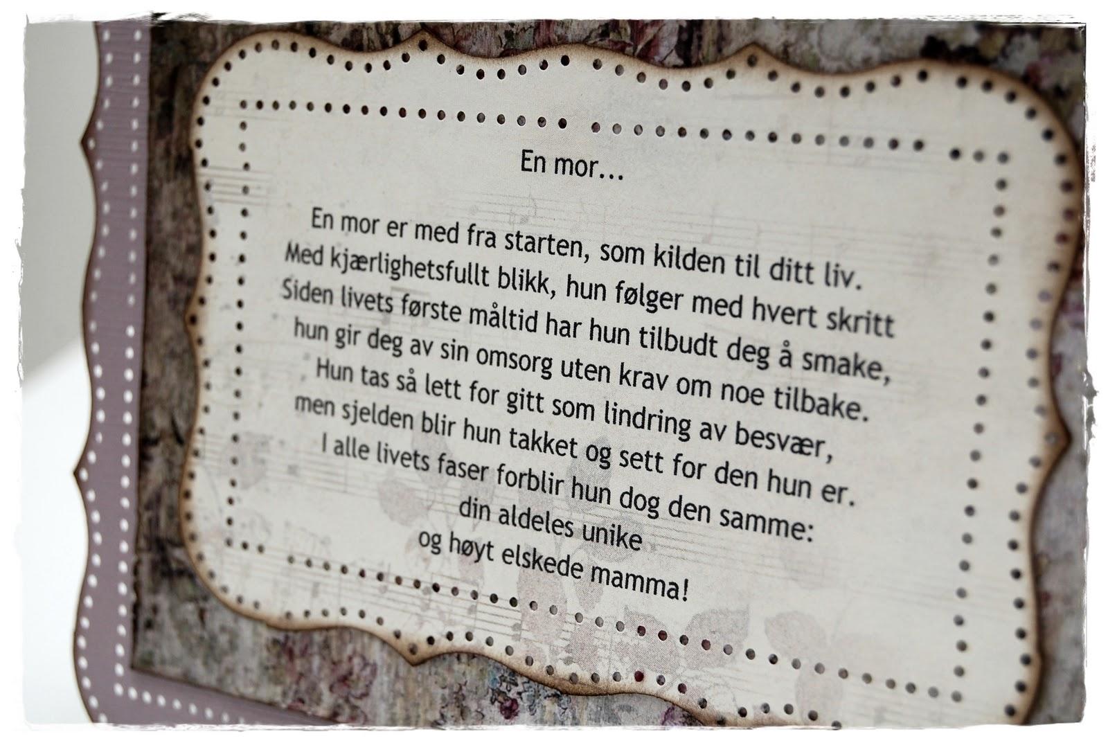 beste dating sider i norge Holmestrand