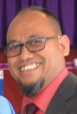 GURU PENYELARAS BESTARI (BlogMaster)