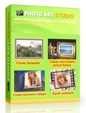 Photo+Art+Studio1.jpg