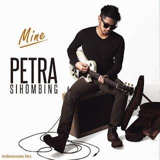 Petra - Mine (Indonesian Version)