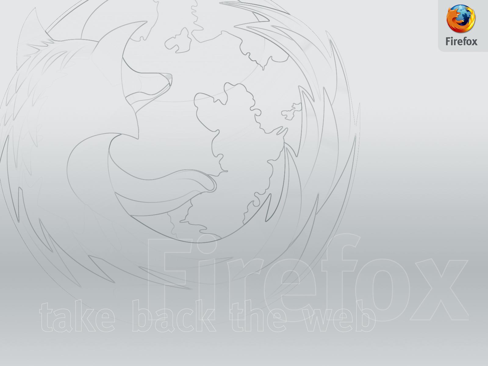 http://2.bp.blogspot.com/-QgROYbm6wZU/Tgm3zmck_qI/AAAAAAAAA8w/A-B9wqALtgU/s1600/firefox1%2Bby%2Bwww.bdtvstar.com%2B%252825%2529.jpg