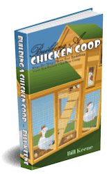 Pelan Reban Ayam 04