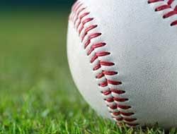 Baseball Picks