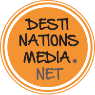 Destinationsmedia.net