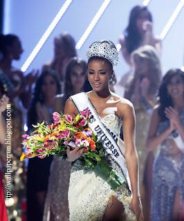 Miss_Universe_Angola-2011_leila_lopes