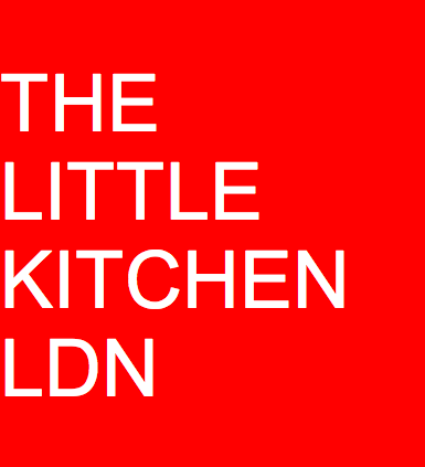 THE LITTLE KITCHEN LDN