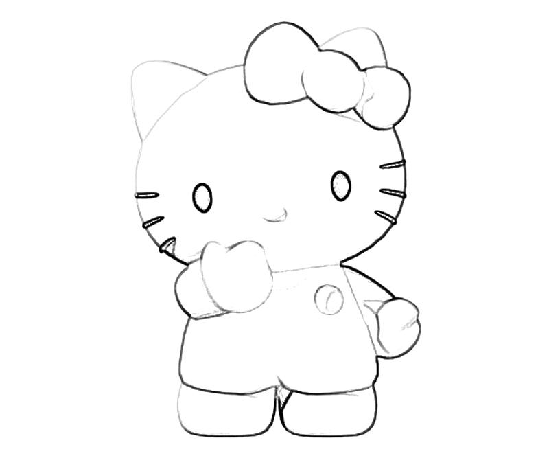 printable-hello-kitty-actions_coloring-pages
