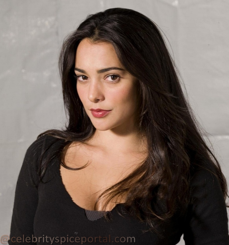 Celebrity Spice Portal: The 20 Hottest Photos of Natalie Martinez