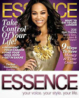 Essence Communications Internship Program