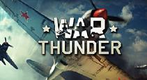 http://www.mmogameonline.ru/2014/09/war-thunder.html