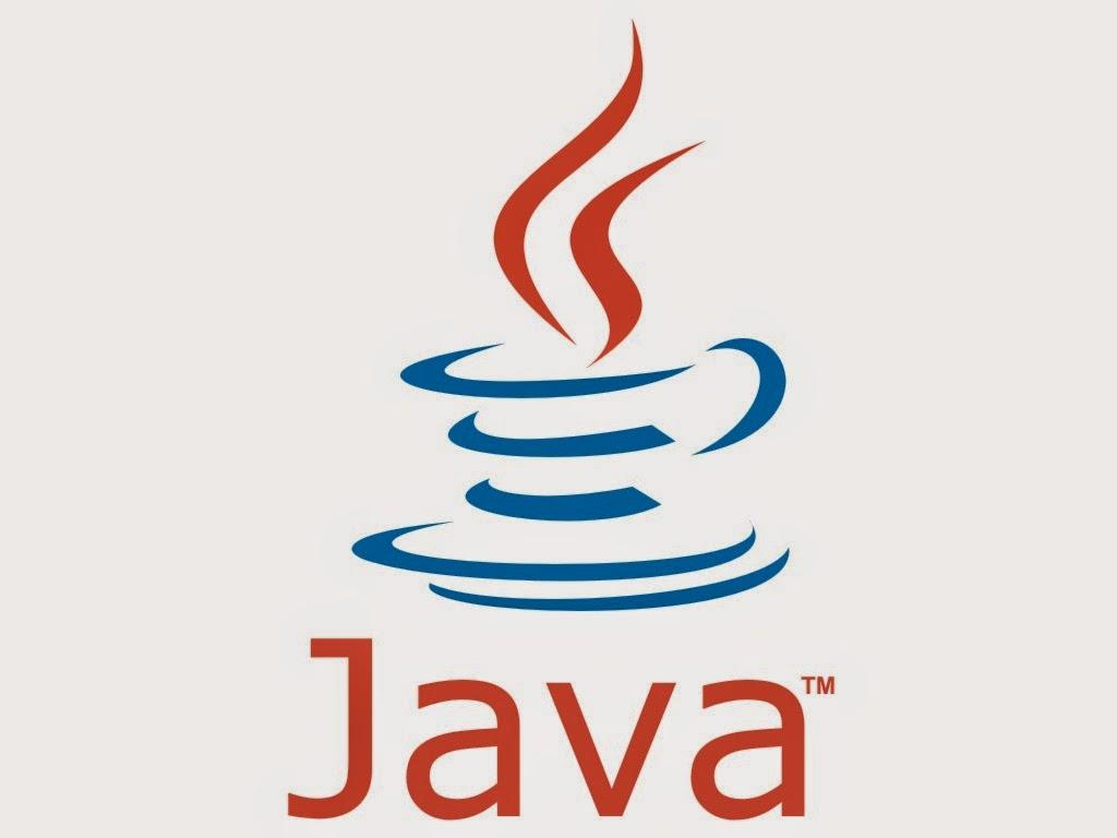 Java trading systems developer
