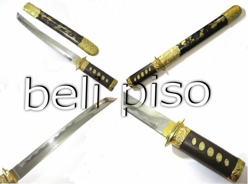 Jual Samurai Flachion belipiso.com
