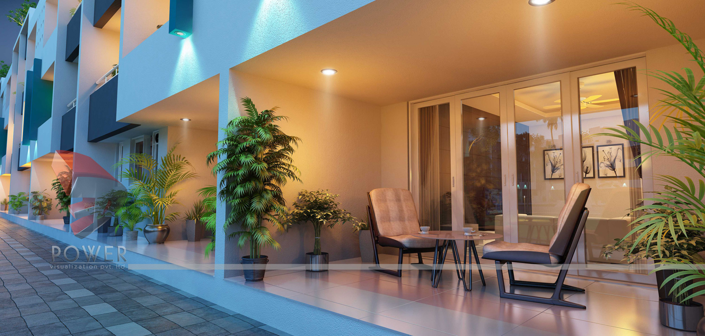 3d Rendering Services : Read d rendering services in here new home design
