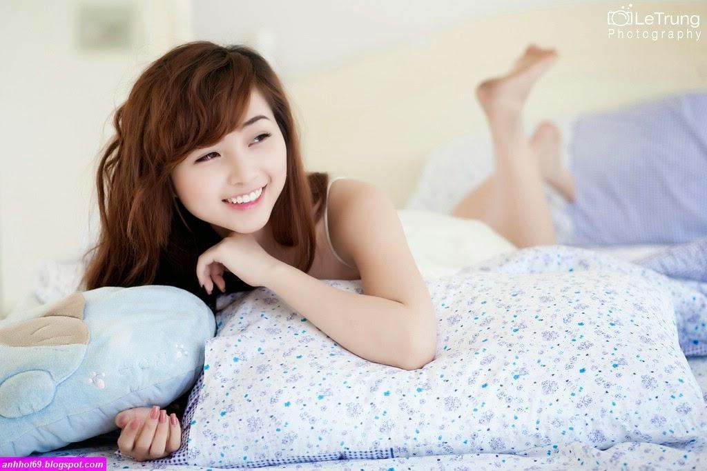 Cute Girls P2 (363)