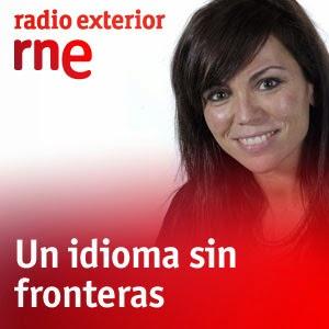 http://www.rtve.es/alacarta/audios/un-idioma-sin-fronteras/idioma-sin-fronteras-14-07-14/2659482/