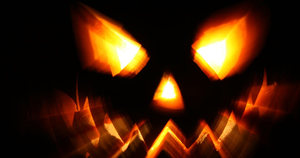 Resultado de imagen para noite de halloween