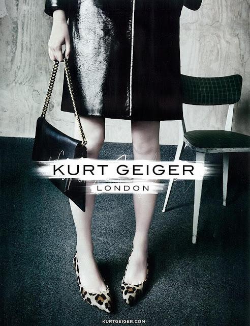 Kurt-Keiger-Elblogdepatricia-shoes-zapatos-scarpe-calzature-ads-Campaign