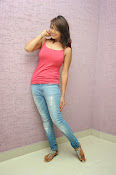 Aswi sizzling photo shoot-thumbnail-18
