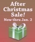 Flip-Pal After Christmas Sale