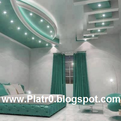 Plaster of paris design d coration platre maroc faux for Platre dicor 2015