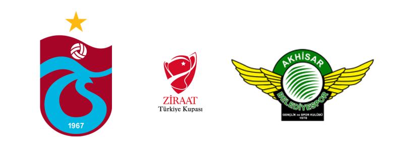 trabzonspor_akhisar_belediyespor