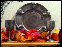 http://kluckingbear.blogspot.com/2012/10/good-halloween-pewter-is-so-hard-to-find.html