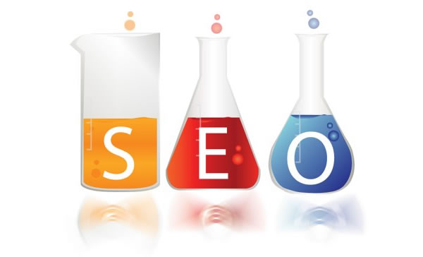 15 Shocking Sample of SEO Advice you Should Ignore in 2016