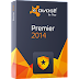 Download Avast Premier 2014 Full Crack Activation Until 2050